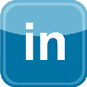 Chester Street Residence link to LinkedIn