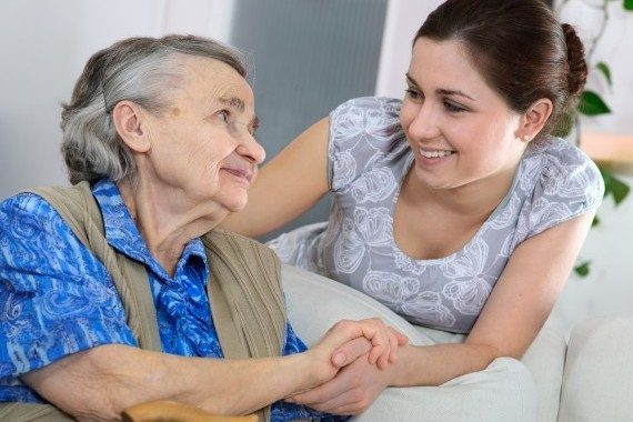 To move or not to move. This is a big decision to move forward with moving into assisted living